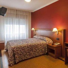 Hotel Isolino Стандартный номер фото 6