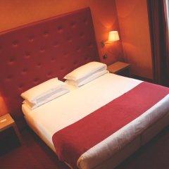 Отель Piemontese 4* Стандартный номер фото 7