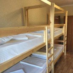Отель Bishkek Guest House Кыргызстан, Бишкек - отзывы, цены и фото номеров - забронировать отель Bishkek Guest House онлайн детские мероприятия фото 2