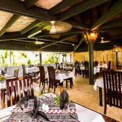 Отель Tambua Sands Beach Resort питание фото 3