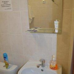 Hotel Kolibri 3* Номер Делюкс разные типы кроватей фото 44