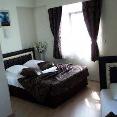 Bade Hotel 3* Стандартный номер с различными типами кроватей фото 3