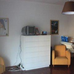 Отель Casa da Praia удобства в номере