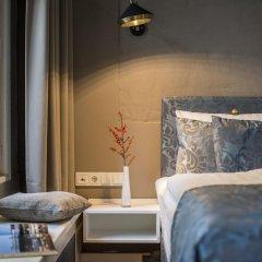Hotel Oderberger 4* Номер Комфорт с различными типами кроватей фото 2