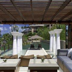Отель The Westin Siray Bay Resort & Spa, Phuket Таиланд, Пхукет - отзывы, цены и фото номеров - забронировать отель The Westin Siray Bay Resort & Spa, Phuket онлайн фото 4