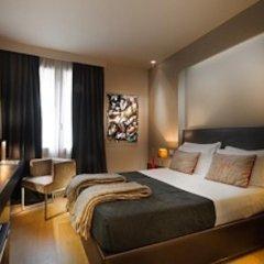Отель Charming House DD724 Италия, Венеция - отзывы, цены и фото номеров - забронировать отель Charming House DD724 онлайн комната для гостей фото 2