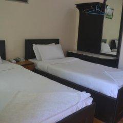 Отель Kathmandu Friendly Home Непал, Катманду - отзывы, цены и фото номеров - забронировать отель Kathmandu Friendly Home онлайн сейф в номере