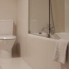 Отель Cale Guest House 4* Номер Делюкс с различными типами кроватей фото 13