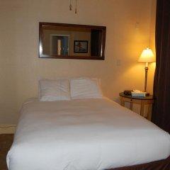 District Hotel 2* Стандартный номер с различными типами кроватей фото 3