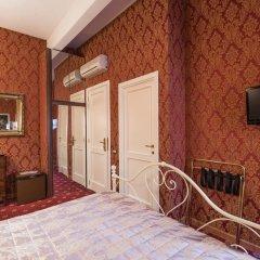 Отель Residenza Ave Roma удобства в номере