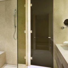 La Ville Hotel & Suites CITY WALK, Dubai, Autograph Collection 5* Стандартный номер с различными типами кроватей фото 9