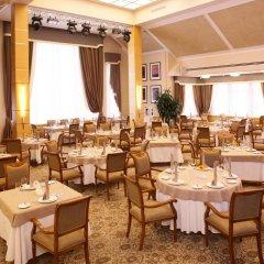 Гранд Отель Поляна Красная Поляна помещение для мероприятий фото 2