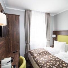 BATU Apart Hotel 3* Номер категории Эконом с двуспальной кроватью фото 11
