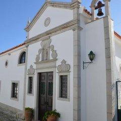 Отель Montejunto Eden - Casas de Campo Стандартный номер с различными типами кроватей фото 28