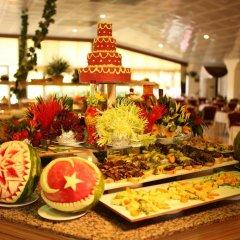 Hotel Beyt - Islamic питание фото 2
