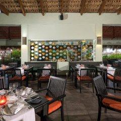 Отель Punta Cana Princess All Suites Resort and Spa - Все включено Доминикана, Пунта Кана - отзывы, цены и фото номеров - забронировать отель Punta Cana Princess All Suites Resort and Spa - Все включено онлайн гостиничный бар фото 2