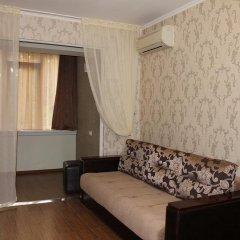 Гостиница Konstitutsii в Сочи отзывы, цены и фото номеров - забронировать гостиницу Konstitutsii онлайн комната для гостей фото 4