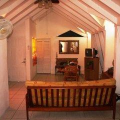 Отель Fairview Guest House удобства в номере фото 2