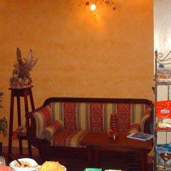 Отель L'Infiorescenza Италия, Сиракуза - отзывы, цены и фото номеров - забронировать отель L'Infiorescenza онлайн развлечения