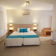 Sea Cleopatra Napa Hotel комната для гостей фото 4