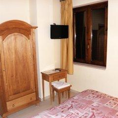 Отель Agriturismo La Colombaia 3* Стандартный номер фото 5