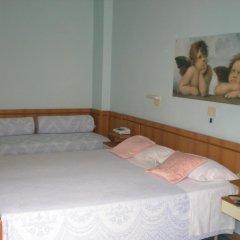 Отель Lory 3* Стандартный номер фото 3