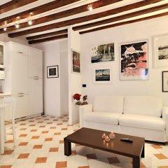 Отель Rialto Project Италия, Венеция - отзывы, цены и фото номеров - забронировать отель Rialto Project онлайн питание