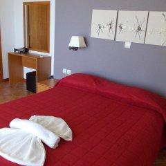 Отель Chrysa Villa удобства в номере фото 2