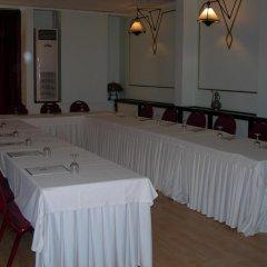 Kadıköy Rıhtım Hotel Турция, Стамбул - отзывы, цены и фото номеров - забронировать отель Kadıköy Rıhtım Hotel онлайн помещение для мероприятий фото 2