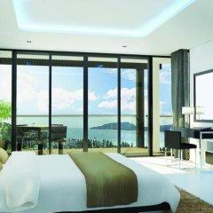 Отель Relax @ Twin Sands Resort and Spa 4* Апартаменты с различными типами кроватей фото 36