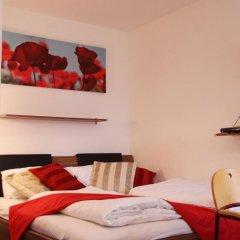 Отель CheckVienna - Apartmenthaus Hietzing Апартаменты с различными типами кроватей фото 13