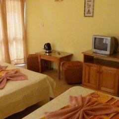 Отель Fener Guest House 2* Стандартный номер фото 9