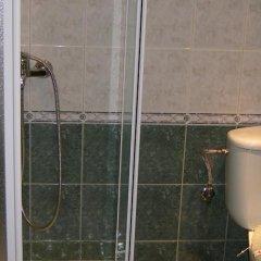 Отель Dari Guest House Несебр ванная