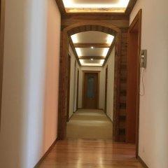 Отель Gästehaus Edinger 2* Апартаменты с различными типами кроватей фото 12