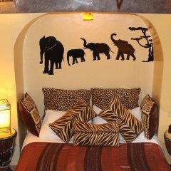 Отель The Repose 3* Люкс с различными типами кроватей фото 24