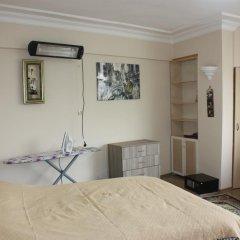 Pierre Loti House Турция, Стамбул - отзывы, цены и фото номеров - забронировать отель Pierre Loti House онлайн комната для гостей фото 2