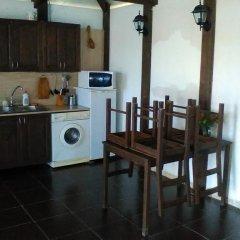 Гостиница Guest House Dubrava в номере