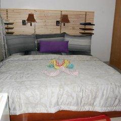 Отель Encore Lagos Hotels & Suites детские мероприятия фото 2