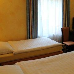 Hotel Rosenhof удобства в номере фото 2