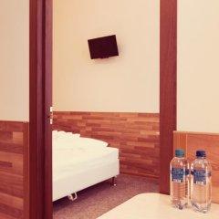 Ахаус-отель на Нахимовском проспекте Люкс фото 9