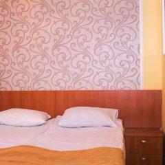 Гостиница Вечный Зов 3* Номер Комфорт с различными типами кроватей фото 4