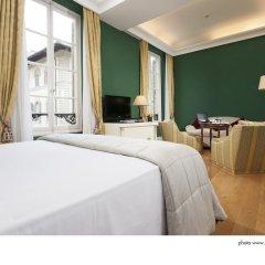 Hotel Regency 5* Полулюкс с двуспальной кроватью фото 3