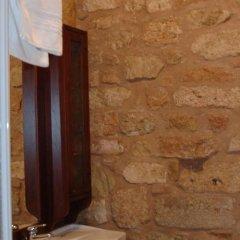 Отель Lamolamaringalli Италия, Каша - отзывы, цены и фото номеров - забронировать отель Lamolamaringalli онлайн сауна