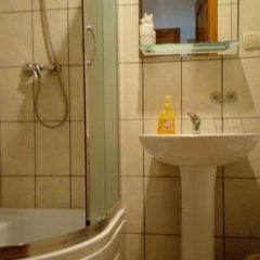 Гостиница Feia Украина, Бердянск - отзывы, цены и фото номеров - забронировать гостиницу Feia онлайн ванная