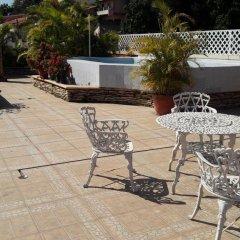 Отель Acropolis Maya Гондурас, Копан-Руинас - отзывы, цены и фото номеров - забронировать отель Acropolis Maya онлайн фото 9