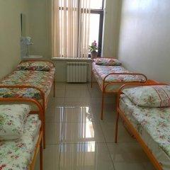 Гостиница Hostel Aura в Барнауле отзывы, цены и фото номеров - забронировать гостиницу Hostel Aura онлайн Барнаул спа