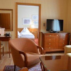 Отель Jäger Австрия, Вена - отзывы, цены и фото номеров - забронировать отель Jäger онлайн удобства в номере