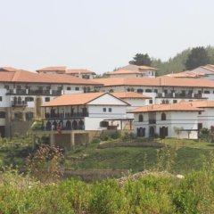 Augustus Village Турция, Денизяка - отзывы, цены и фото номеров - забронировать отель Augustus Village онлайн фото 10