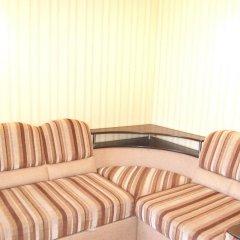 Гостиница Dream Odessa комната для гостей фото 3