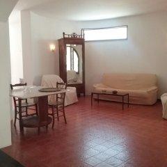 Отель villa teocles Стандартный номер фото 5
